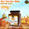 Honey natural bestke